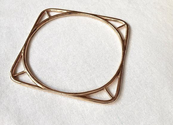 bracelet PYGMALION