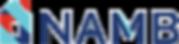 namb-logo-T.png