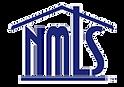NMLS Logo-T.png