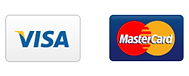 Visa and MasterCard payment options.png