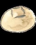 fresh sourdough bread banchory