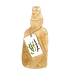 Beer Transparent and logo-min.png