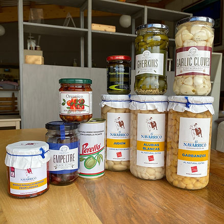 pantry essentials to takeaway banchory restaurant.jpg