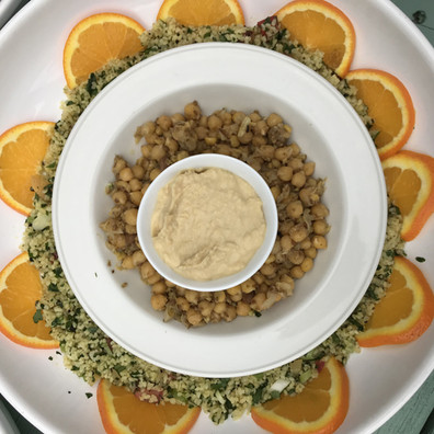 Vegan wedding catering Banchory.jpg