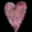 Ailsa Watson heart Buchanan Bistro.png