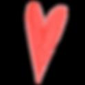 heart transparent-min.png