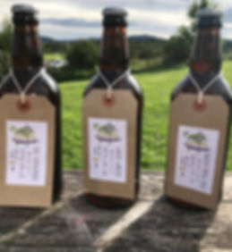Buchanan Bistro Craft Beer Banchory.jpg