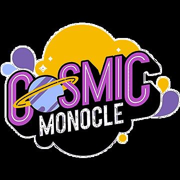 cosmic-ident-2019-animate-idle_1_edited.