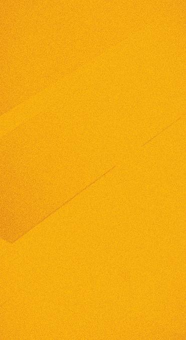 Abstract%25252520Shapes_edited_edited_ed