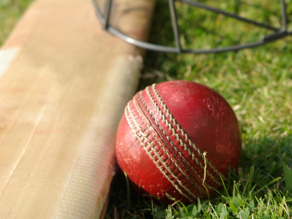 Red Cricket Ball_edited.jpg