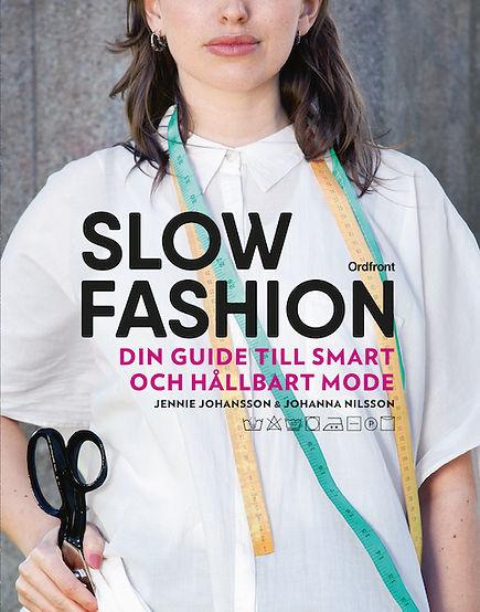 Slow-Fashion-omslag.jpg