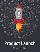 Product Launch Planner