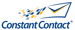 Constant Contact logo.png