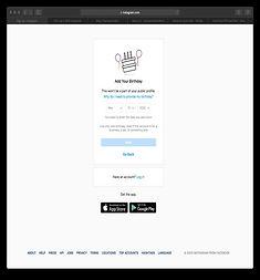 website step 4b.jpg