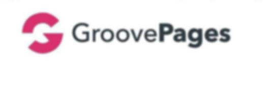 Groove Pages.jpg
