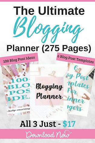 Blogging Planner Bundle.jpg