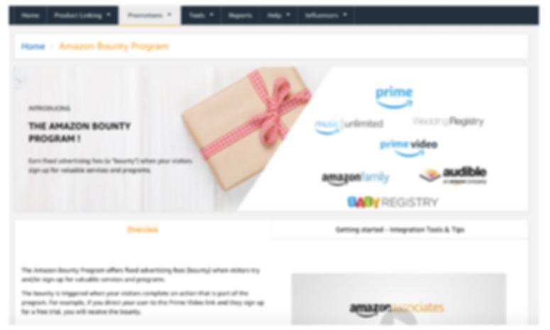 Amazon Bounty.png