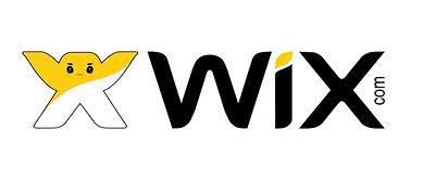 Wix e-Commerce website builder