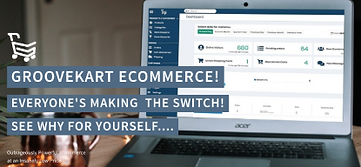 GrooveKart ECommerce.png