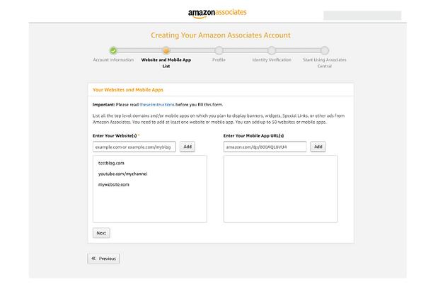 Amazon Associates creating step 3.png
