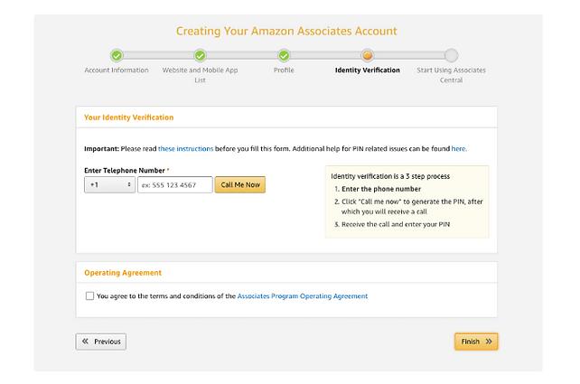 Amazon Associates creating step 6.png