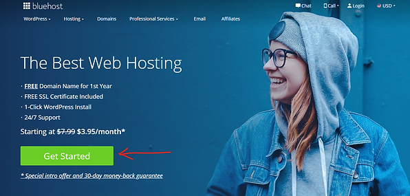 Bluehost home page .png