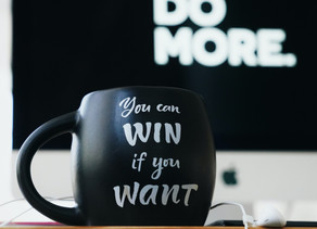 How Action Inspires Motivation