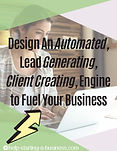 Design An Automated Lead Generating, Cli