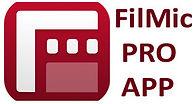 Filmic Proapp.jpg