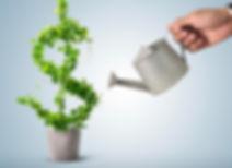 investir achat immobilier detroit USA Etats-Unis