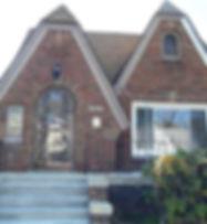 investir a detroit maison5.jpg