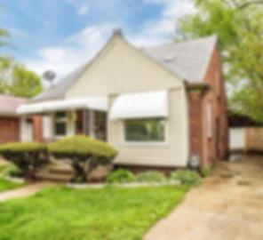 investir a detroit maison villa acheter detroit investissement USA