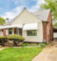 detroit, acheter, investissement, immobilier, maison, villa, investir, location
