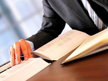 detroit investir achat immobilier gestion locative location USA Etats-Unis