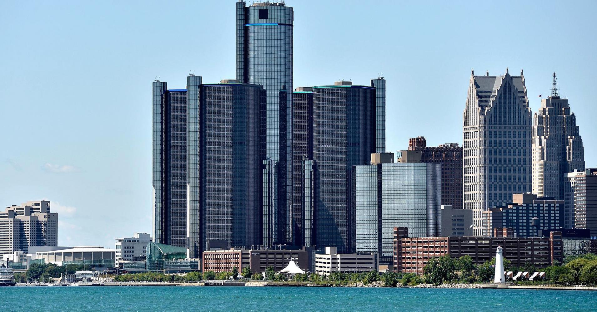 investir a detroit ville3