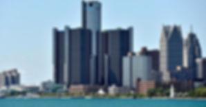 immobilier a detroit investir a detroit