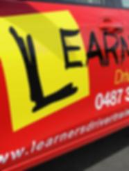 Driving School Burleigh Heads Gold Coast
