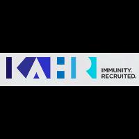 Kahr Medical is joining Peregrine's portfolio