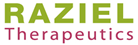 Raziel Announces China Market License Agreement with Fosun Pharma for RZL 012