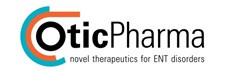 Otic Pharma Appoints Gregory J. Flesher as Chief Executive Officer