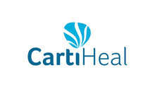 CartiHeal Performs First Agili-C™ Cartilage Repair Implantation Procedure in Maryland