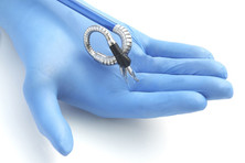 Memic Receives FDA De Novo Marketing Authorization and launches a $96M round