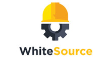 WhiteSource Partners With GitHub to Help Developers Code More Securely