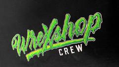 Wrexshop Crew