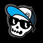 Dead Landon Logo_Artboard 1.png
