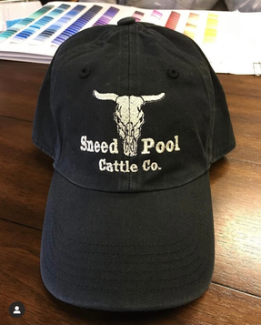 Sneed Pool Cattle Co.