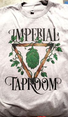 Imperial Taproom