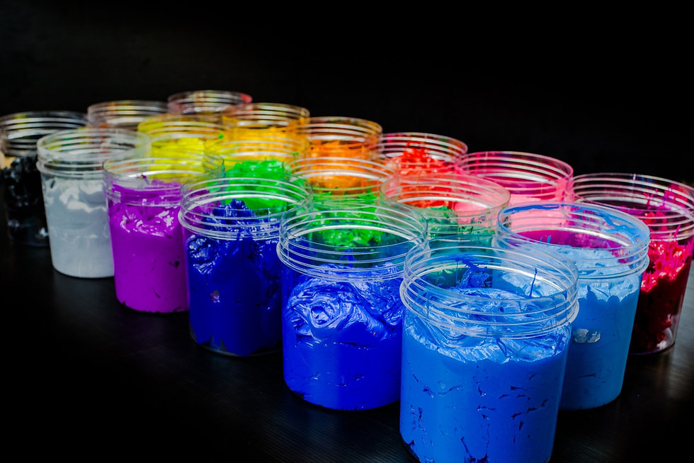 Bright%20Plastisol%20Inks_edited.jpg