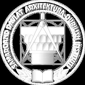logo_Samarkand.png