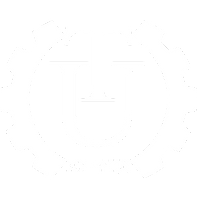 KPITTU_logo.png